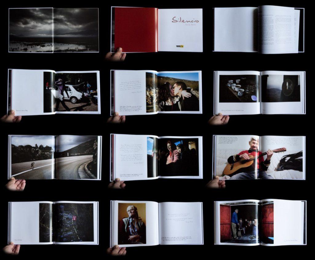Paginas-libro-silencio-web [1600x1200]