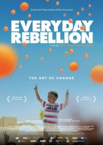 everyday_rebellion-911177226-large