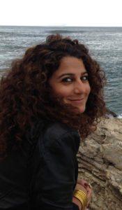 abirached_zeina_el_piano_oriental