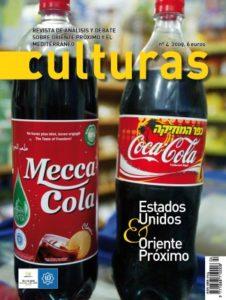 culturas_4_Estados-Unidos-324x430