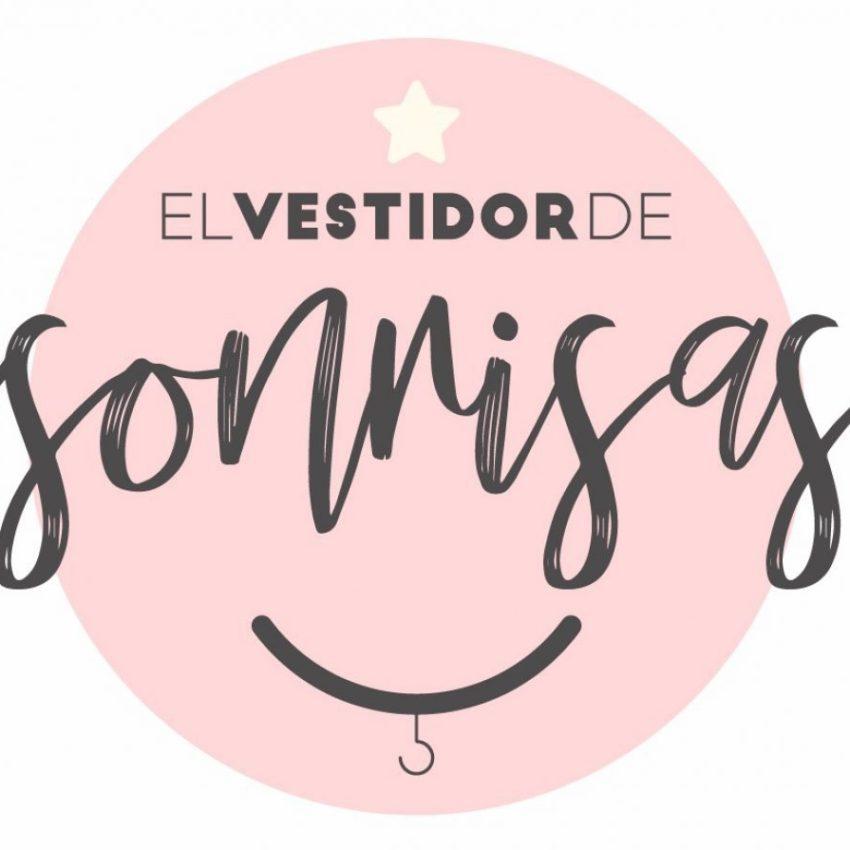 cd157874a El vestidor de sonrisas - Fundación Tres Culturas
